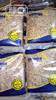 Brown Rice And Ofada Rice | Meals & Drinks for sale in Akwa Ibom State, Uyo
