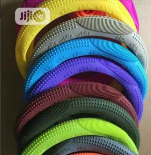 Car Steering Wheel Covers   Vehicle Parts & Accessories for sale in Lagos State, Ojo
