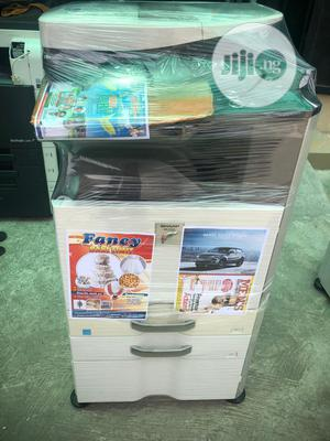 Sharp Mx2310 | Printers & Scanners for sale in Lagos State, Surulere