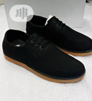 Men Unique Shoe | Shoes for sale in Lagos State, Alimosho