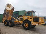 Dumpers 4 Lease | Automotive Services for sale in Niger State, Paikoro