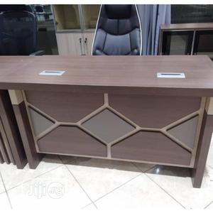 Classic Executive Office Table   Furniture for sale in Lagos State, Alimosho