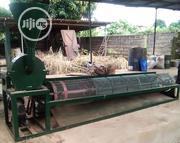Kernel Cracker And Separator | Farm Machinery & Equipment for sale in Enugu State, Enugu