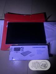 New Desktop Computer Zinox Premium 4GB Intel Celeron HDD 500GB | Laptops & Computers for sale in Enugu State, Enugu