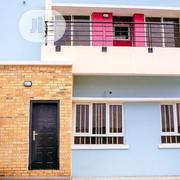 Ren To Own 4bedroom Terrace Duplex In Ilaje VGC Lekki | Houses & Apartments For Sale for sale in Ondo State, Ilaje