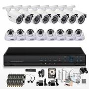 Cctv Installation And Maintenance | Building & Trades Services for sale in Delta State, Warri