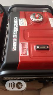 Fireman Semi-silent Generator | Electrical Equipment for sale in Lagos State, Agege