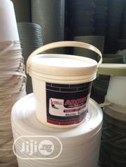 """Paint """" Satin, Gloss, Matte, Emulsion, Marble Trowel Paint, Acrylic"""" 