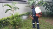 Motorized Sprayer   Farm Machinery & Equipment for sale in Lagos State, Ikeja