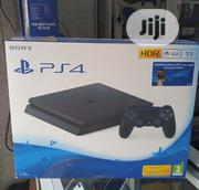 Ps4 Slim 1tb | Video Game Consoles for sale in Lagos State, Ikeja