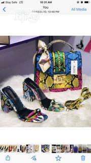 Beautiful Ladies Handbag | Bags for sale in Kebbi State, Zuru