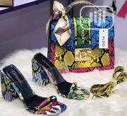 Beautiful Ladies Handbag | Bags for sale in Bayelsa State, Yenagoa