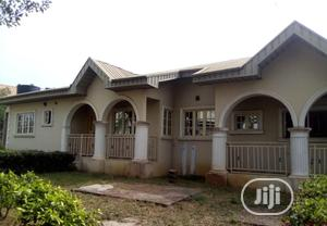 3 & 5 Bedroom Flat At Idi Ishin Area Jericho Extension Ibadan   Houses & Apartments For Sale for sale in Oyo State, Ibadan