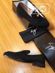 Zanotti Italian Superb Class Men Shoes | Shoes for sale in Lagos State, Lagos Island