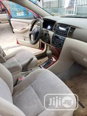 Toyota Corolla 2005 LE   Cars for sale in Lagos State, Magodo