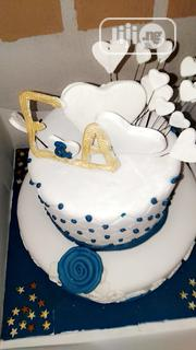 Very Affordable | Party, Catering & Event Services for sale in Lagos State, Ojo