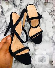 Beautiful Ladies Shoe | Shoes for sale in Delta State, Isoko