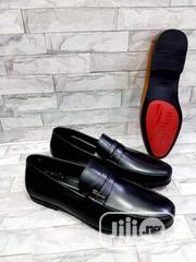 Quality Mens Loafers   Shoes for sale in Lagos State, Lagos Island