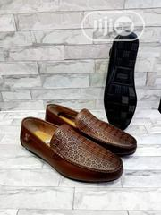 Quality Mens Loaders Shoes | Shoes for sale in Lagos State, Lagos Island