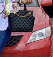 Beautiful Ladies Handbag | Bags for sale in Lagos State, Ikorodu