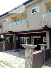 3 Bedrooms Duplex At Lekki Garden Estate For Sale | Houses & Apartments For Sale for sale in Lagos State, Ajah