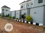 2bedrooms Flat To Let | Houses & Apartments For Rent for sale in Edo State, Benin City