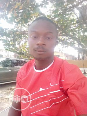 Graphics Designer | Computing & IT CVs for sale in Lagos State, Ikeja