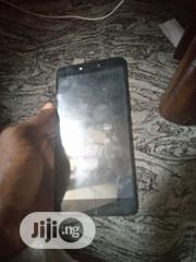 Tecno Spark Plus K9 16 GB Black | Mobile Phones for sale in Akwa Ibom State, Uyo