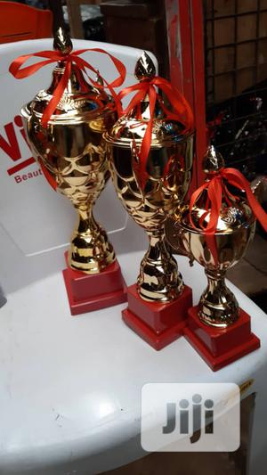 Awards Trophy | Arts & Crafts for sale in Abuja (FCT) State, Wuse
