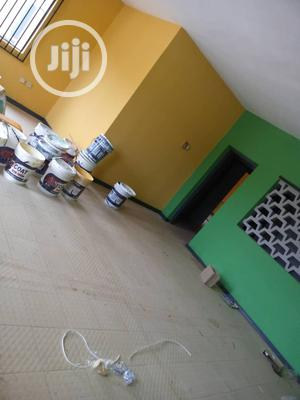 Three Bedroom Flat Apartment Within Oluyole | Houses & Apartments For Rent for sale in Oyo State, Ibadan