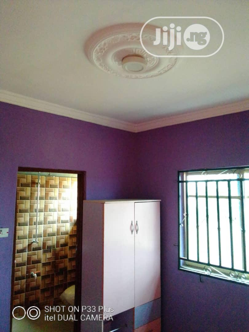 Three Bedroom Flat Apartment Within Jerihco | Houses & Apartments For Rent for sale in Ibadan, Oyo State, Nigeria