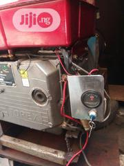 Services And Repair Of Engine | Repair Services for sale in Lagos State, Ikeja