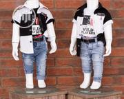 Boy's Clothing | Children's Clothing for sale in Lagos State, Surulere