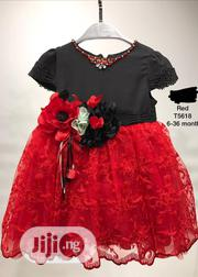 Girl's Cloths | Children's Clothing for sale in Lagos State, Surulere