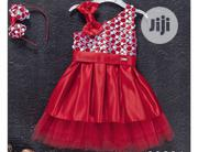 Girl's Party Dress | Children's Clothing for sale in Lagos State, Surulere