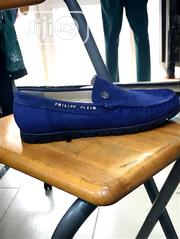 Phillip Plein Child Male Shoe | Shoes for sale in Lagos State, Ikeja