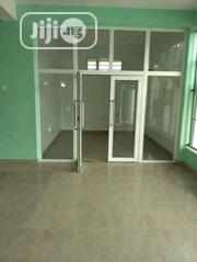 God's Bless Aluminium Product   Windows for sale in Oyo State, Akinyele