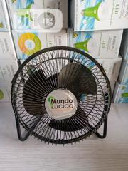 Office Small Table Fan | Home Appliances for sale in Lagos State, Ojo