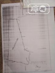 3 Plots Of Land At Akpabuyo   Land & Plots For Sale for sale in Cross River State, Akpabuyo