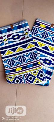 High Quality Ankara Print | Clothing Accessories for sale in Oyo State, Ibadan
