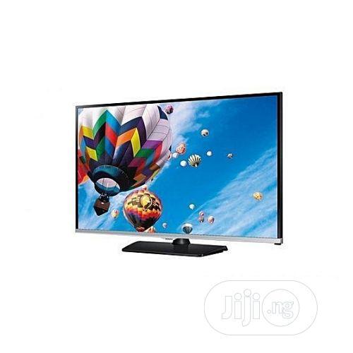 "Skyrun 32"" HD LED TV"