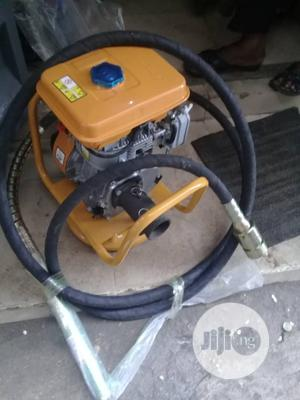Poker Vibrating Machine   Manufacturing Equipment for sale in Lagos State, Ajah