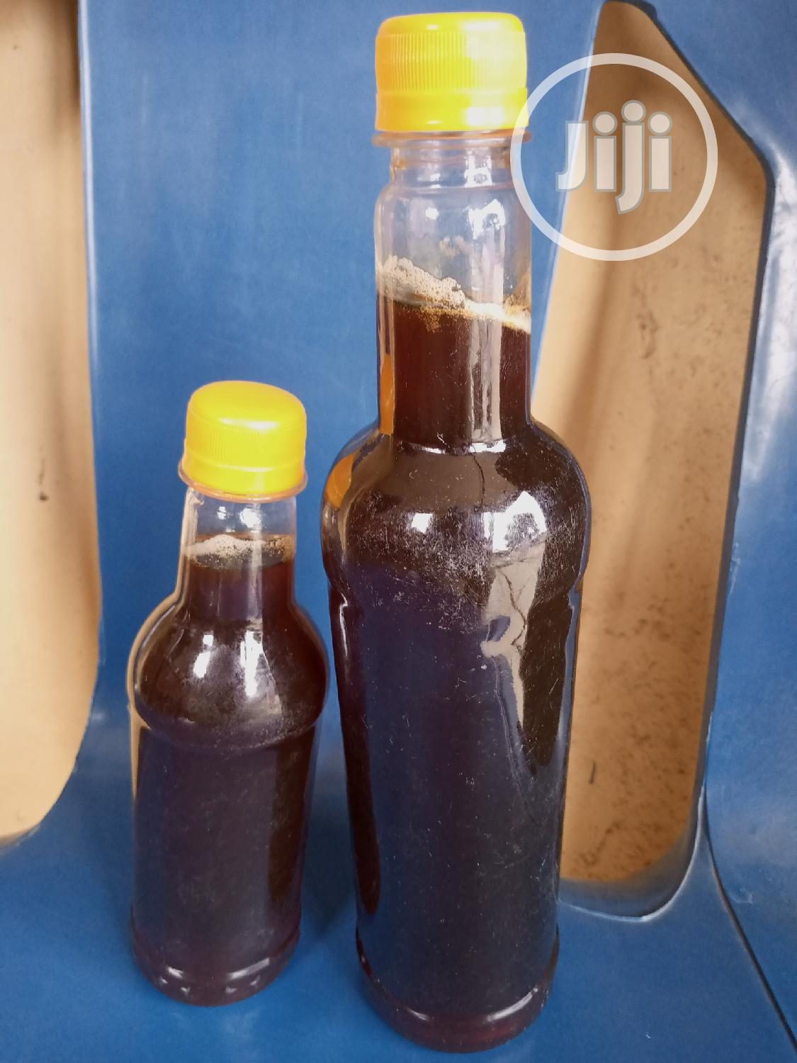 Natural Honey   Meals & Drinks for sale in Alimosho, Lagos State, Nigeria