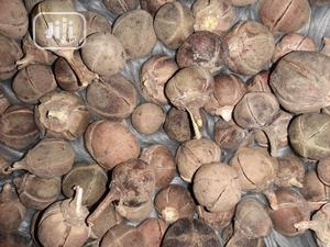 Gorontula Fruits AKA Wonder Fruit | Sexual Wellness for sale in Rivers State, Obio-Akpor