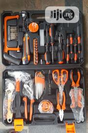 Toolbox Or Toolsets | Hand Tools for sale in Lagos State, Ojo