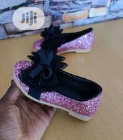 Kiddies Footwears   Children's Shoes for sale in Lagos State, Victoria Island