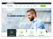 Professional Business Website With SEO (Promo) | Computer & IT Services for sale in Lagos State, Ikeja