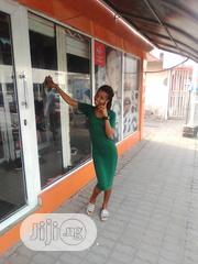 Sales Girl | Sales & Telemarketing CVs for sale in Lagos State, Ajah