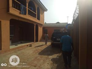 Well Built & Clean 4 Units of 3 Bedroom Flats At Ejigbo For Sale.   Houses & Apartments For Sale for sale in Lagos State, Isolo