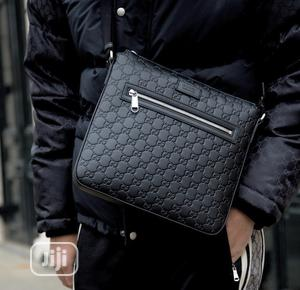 Gucci Shoulder Cross Bag Available as Seen Order Yours Now | Bags for sale in Lagos State, Lagos Island (Eko)